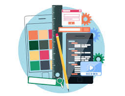 Product-based Sales Training Market'