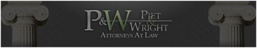 Las Vegas-Based Attorneys Use the Law to Lift Clients''