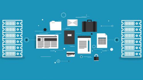 Transactional Email Software Market'