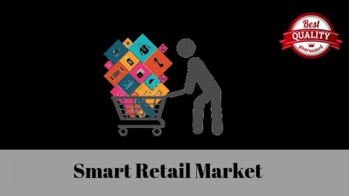 Smart Retail Market'