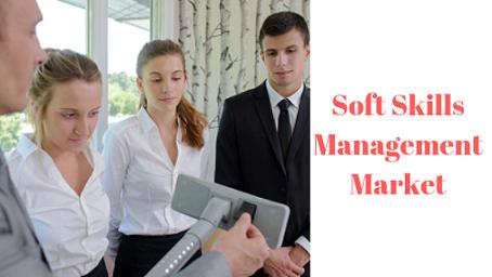 Soft Skills Management'