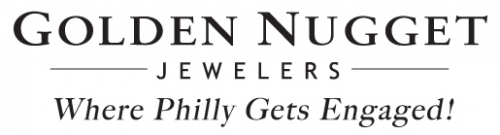 Company Logo For Golden Nugget Jewelers'