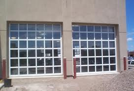 Company Logo For Garage Door Repair Mississauga'