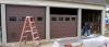 Garage Door Repair Kanata
