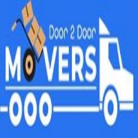 Company Logo For Door 2 Door Movers'