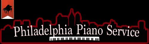 Company Logo For Philadelphia Piano Service'