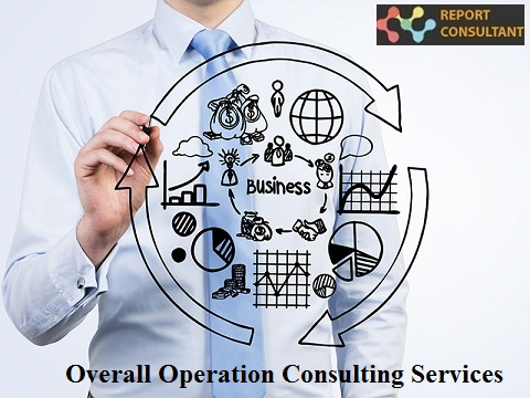 Overall Operation Consulting Services Market'