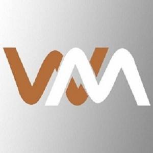 Company Logo For Webmobril Technologies Pvt Ltd'
