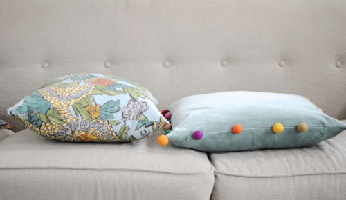 Down and Feather Pillow Market analysis report- with Leading'
