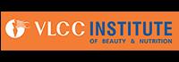 Company Logo For VLCC Institute'