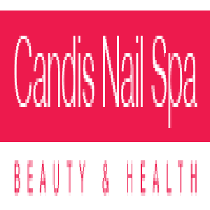Company Logo For Candis Nail & Hair'