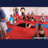 Yoga Teacher Training Goa India'