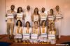 200 hours Yoga Teacher Training In Goa India'
