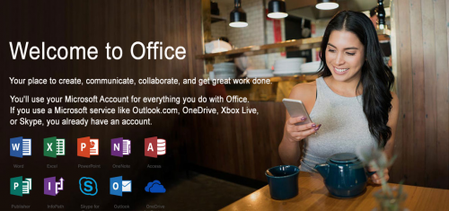 office.com/setup | office setup | office my account'