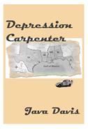 Depression Carpenter'