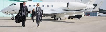 Corporate Travel Insurance Market'