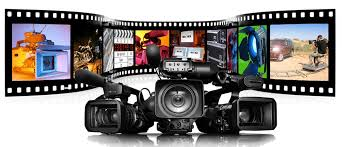 Audio and Video Editing Software'