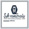 SA Removals