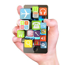 Cloud Mobile Music Services'