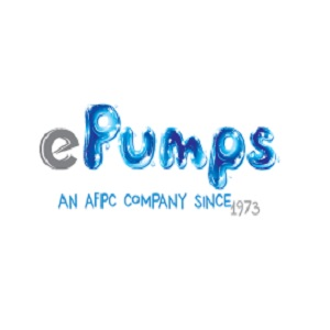 Company Logo For ePumps'