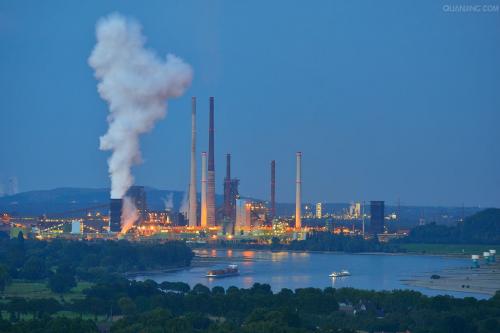 Industrial Waste Management Market is Flourishing Worldwide'
