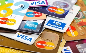 Banking And Financial Smart Cards Market'