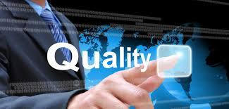 Quality Management in Tourism market is Flourishing Worldwid'