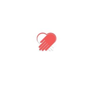 Company Logo For Houston Hospices'