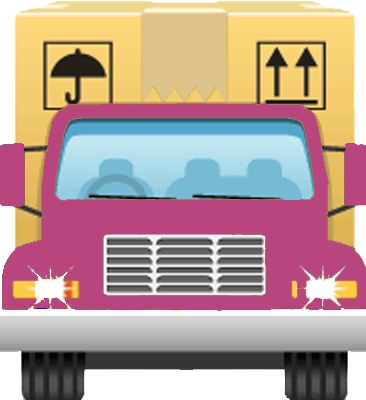 Company Logo For Packers and Movers Bangalore'