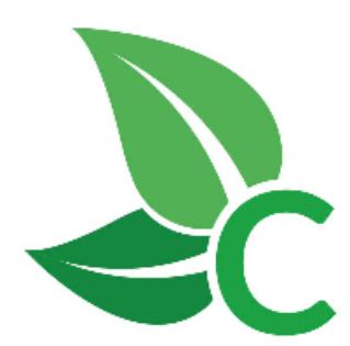 Company Logo For CBD Vape Genius'