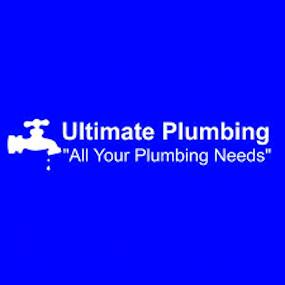 Company Logo For Ultimate Plumbing & Repair Inc.'