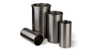 Cylinder Liner Market'