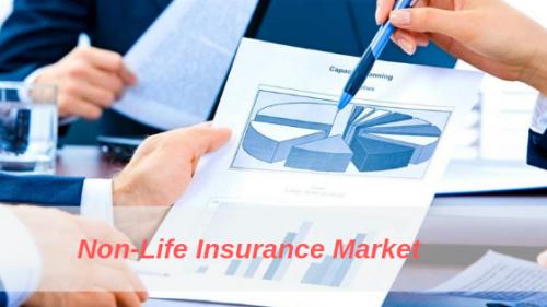 Non-Life Insurance Market'