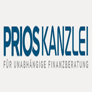 Company Logo For Prios Kanzlei'
