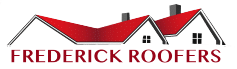 Company Logo For Frederick Roofers'