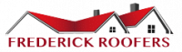 Frederick Roofers Logo