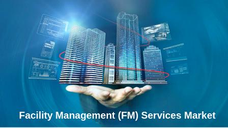 Facility Management (FM) Services'
