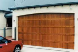 Company Logo For Garage Door Repair Richmond'