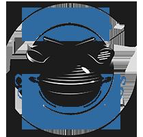 Company Logo For AllYourCookwareNeeds.com'