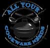 AllYourCookwareNeeds.com