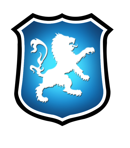 Company Logo For KiltZone'