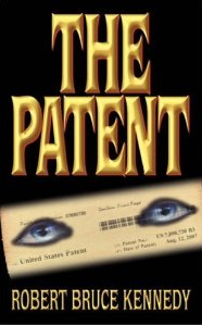 The Patent'
