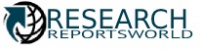 Research Reports World Logo