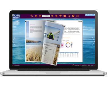 free pamphlet design software'