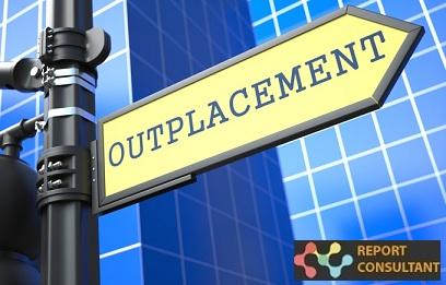 Outplacement Services Market'