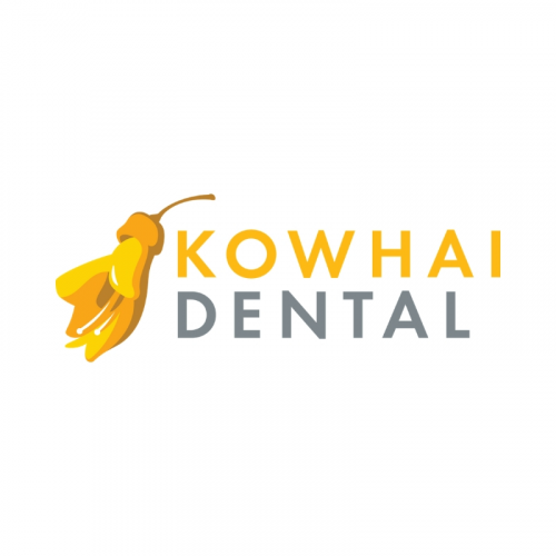 Company Logo For Dental Implants - Kowhai Dental'