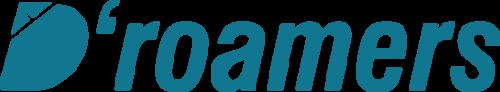 Company Logo For Anil Kath'