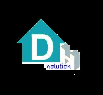 Company Logo For Digital HubSolution'