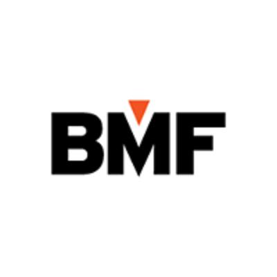 Company Logo For Baltic Machine Factory'
