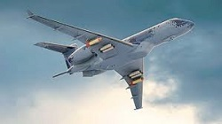 Special Mission Aircraft Market Strategic Analysis 2018 to 2'